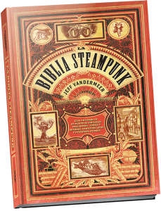 STEAMPUNK_BIBLE