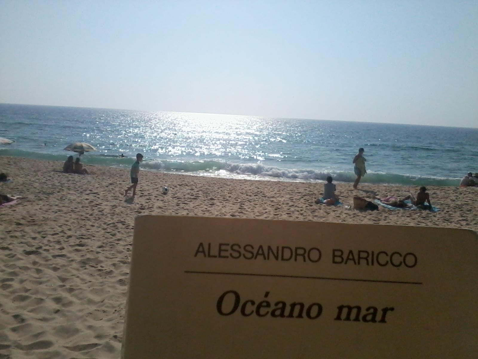 oceanomar