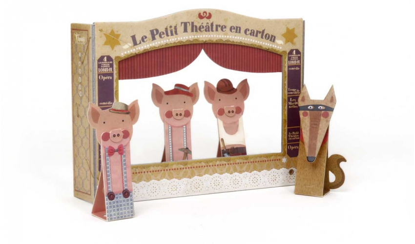 petit-theatre-3-pigs