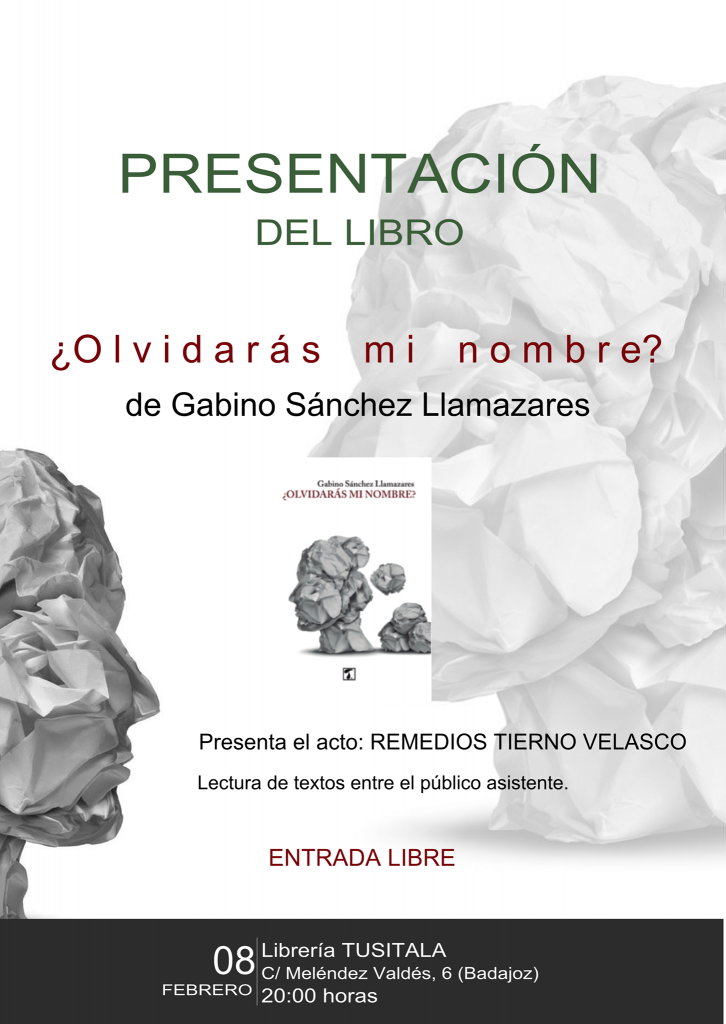 cartel Gabino