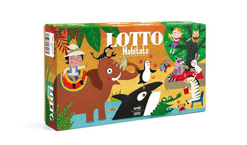 habitats-lotto
