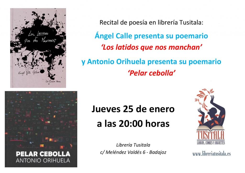 cartel poemarios-001